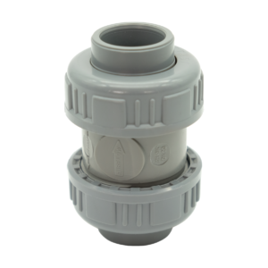 ABS air release valve AV - EFFAST - 100% Made in Italy