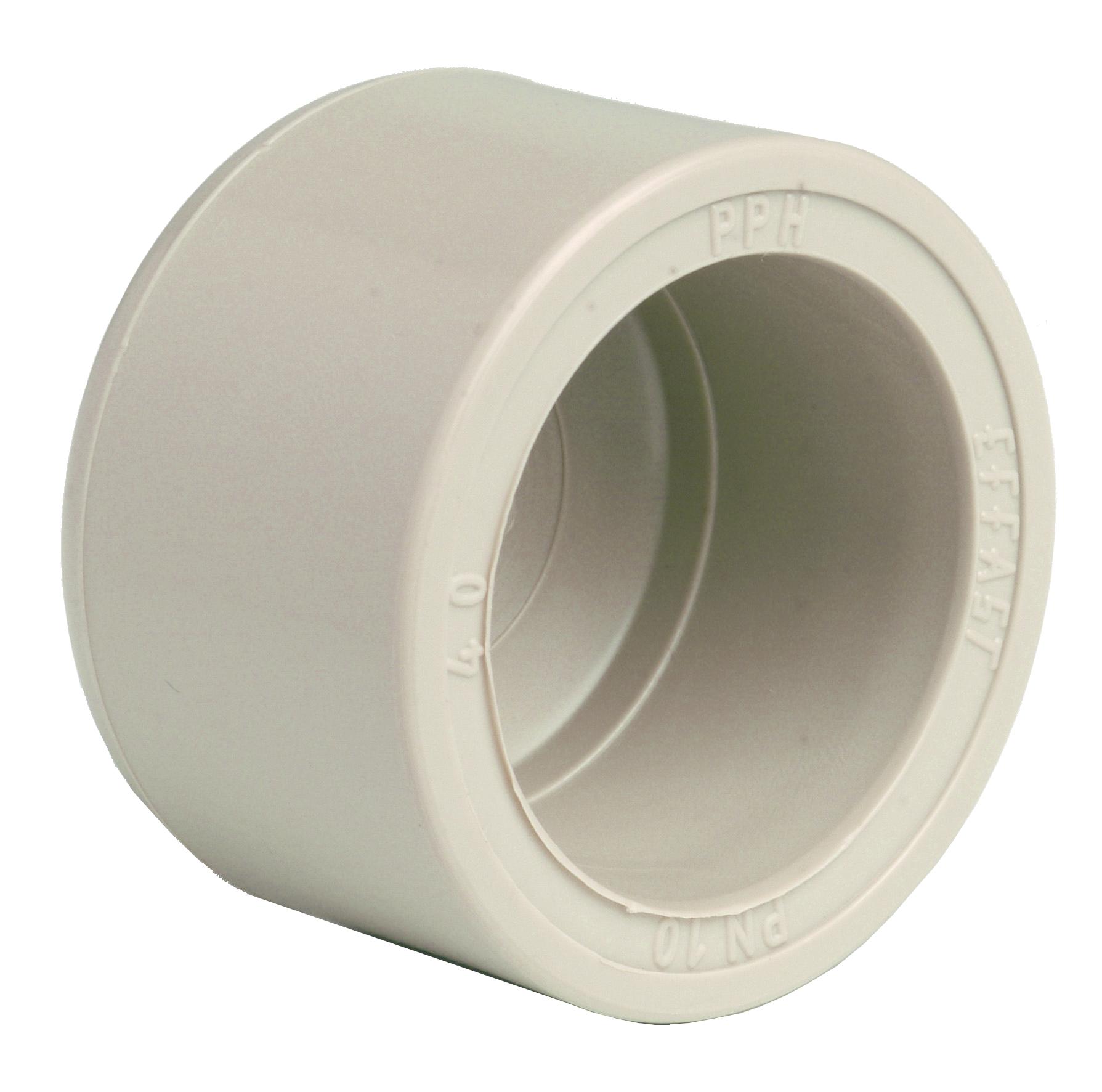 Caricato inPP-H calotta - EFFAST - 100% Made in Italy