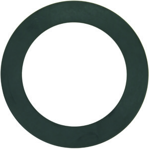 Flat gasket for stub flanges - EFFAST - 100% Made in Italy