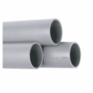 ABS Pipe - EFFAST - 100% Made in Italy