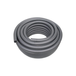 PVC-U tubo flessibile - EFFAST - 100% Made in Italy