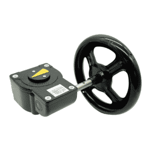 Wheel gearboxe - EFFAST - 100% Made in Italy