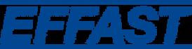 EFFAST - Valvole e raccordi in PVC, ABS e PPH - 100% Made in Italy
